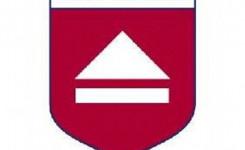 Logo van Home Academy